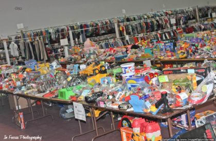 Consignment Sale Jacksonville FL Kids Toys